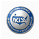 NCISS – The National Council of Investigation and Security Services